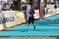 dead-sea-marathon-2019-gallery7-0362