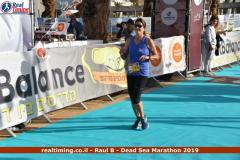 dead-sea-marathon-2019-gallery7-0363