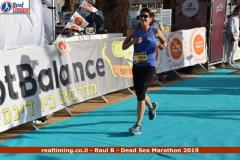 dead-sea-marathon-2019-gallery7-0364