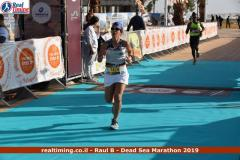 dead-sea-marathon-2019-gallery7-0365