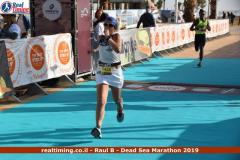 dead-sea-marathon-2019-gallery7-0366