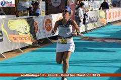dead-sea-marathon-2019-gallery7-0368