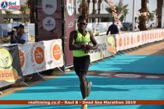 dead-sea-marathon-2019-gallery7-0369