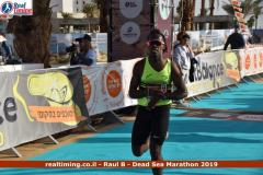 dead-sea-marathon-2019-gallery7-0370