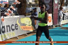 dead-sea-marathon-2019-gallery7-0371