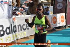 dead-sea-marathon-2019-gallery7-0372