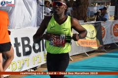 dead-sea-marathon-2019-gallery7-0373