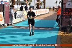 dead-sea-marathon-2019-gallery7-0374