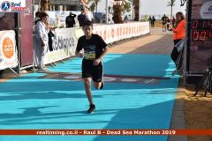dead-sea-marathon-2019-gallery7-0375