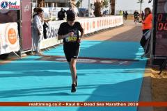 dead-sea-marathon-2019-gallery7-0376