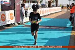 dead-sea-marathon-2019-gallery7-0377