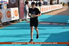 dead-sea-marathon-2019-gallery7-0378