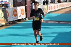 dead-sea-marathon-2019-gallery7-0379