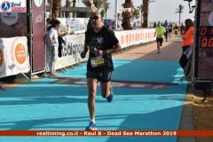 dead-sea-marathon-2019-gallery7-0380