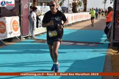 dead-sea-marathon-2019-gallery7-0381