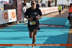 dead-sea-marathon-2019-gallery7-0382