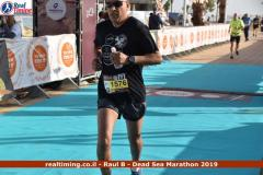 dead-sea-marathon-2019-gallery7-0383