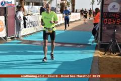 dead-sea-marathon-2019-gallery7-0384