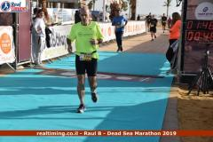 dead-sea-marathon-2019-gallery7-0385