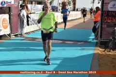 dead-sea-marathon-2019-gallery7-0386