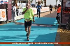 dead-sea-marathon-2019-gallery7-0387