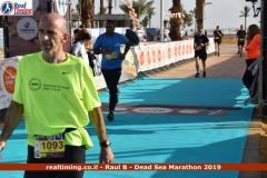 dead-sea-marathon-2019-gallery7-0388