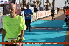 dead-sea-marathon-2019-gallery7-0389
