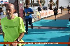 dead-sea-marathon-2019-gallery7-0390