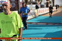 dead-sea-marathon-2019-gallery7-0391