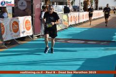 dead-sea-marathon-2019-gallery7-0392