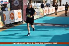 dead-sea-marathon-2019-gallery7-0393