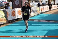 dead-sea-marathon-2019-gallery7-0394