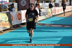 dead-sea-marathon-2019-gallery7-0395