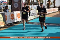 dead-sea-marathon-2019-gallery7-0396