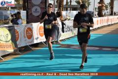dead-sea-marathon-2019-gallery7-0397