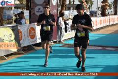dead-sea-marathon-2019-gallery7-0398
