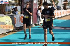 dead-sea-marathon-2019-gallery7-0399