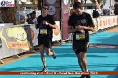 dead-sea-marathon-2019-gallery7-0400