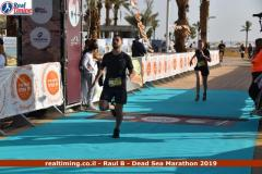 dead-sea-marathon-2019-gallery7-0401