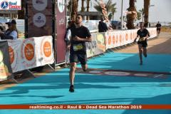 dead-sea-marathon-2019-gallery7-0402