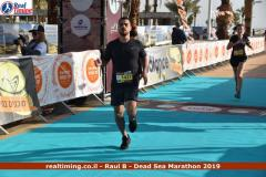 dead-sea-marathon-2019-gallery7-0403