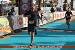 dead-sea-marathon-2019-gallery7-0404