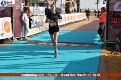 dead-sea-marathon-2019-gallery7-0405