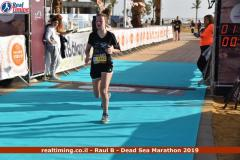 dead-sea-marathon-2019-gallery7-0406