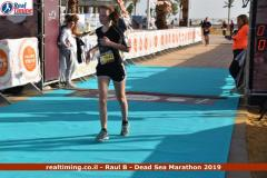 dead-sea-marathon-2019-gallery7-0407
