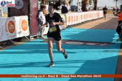 dead-sea-marathon-2019-gallery7-0408