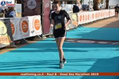 dead-sea-marathon-2019-gallery7-0409