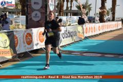 dead-sea-marathon-2019-gallery7-0410