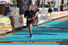 dead-sea-marathon-2019-gallery7-0411
