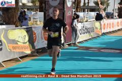 dead-sea-marathon-2019-gallery7-0412